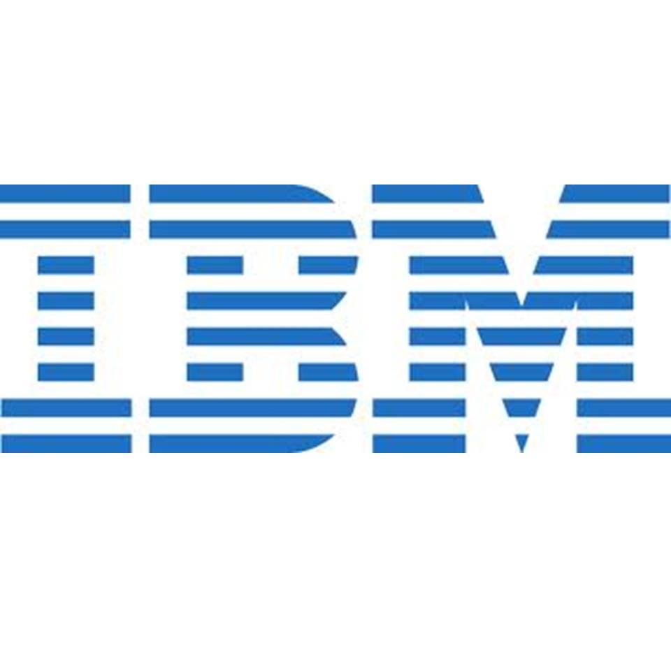 IBM_square