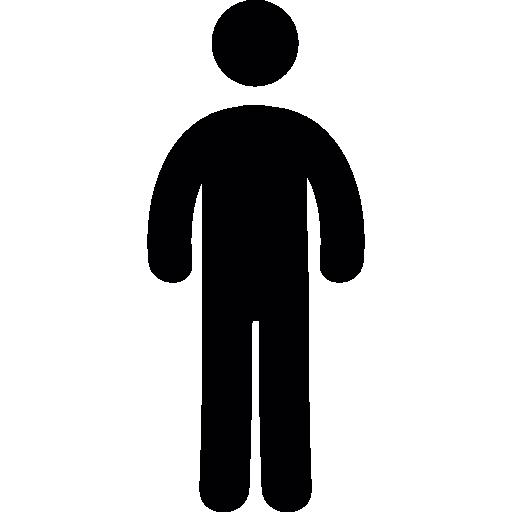 man13