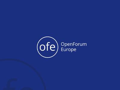 openforumeurope.org